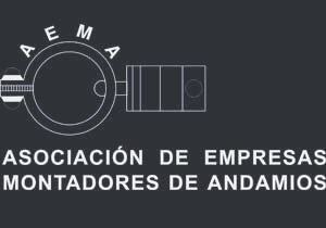 Andarq - Andamios - Aema