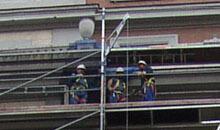EDIFICIO C/ RAIMUNDO FDEZ. VILLAVERDE 52