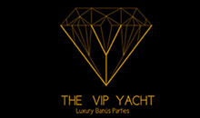 THE VIP YACTH
