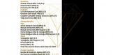 Andarq - The Vip Yacth