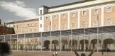 Andarq - Colegio Salesianos de Atocha
